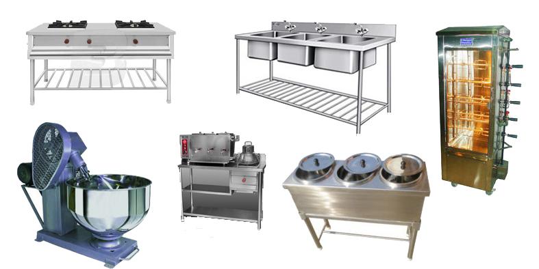 S.V Kitchen Equipments Ramanathapuram Coimbatore - Bain Marie ...