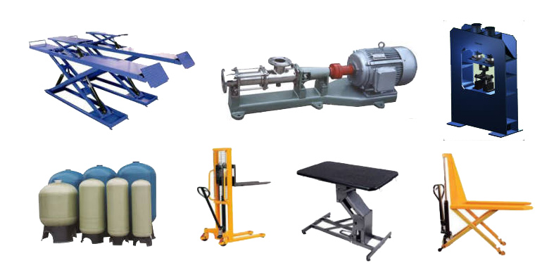 Teslead Equipments (I) Private Limited Coimbatore
